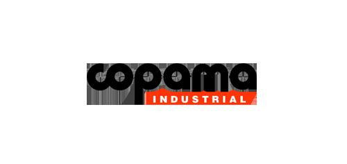 copamaindustrial