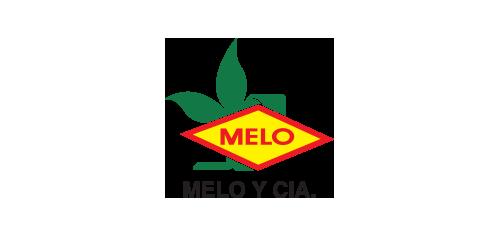 logomeloycia