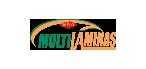 logomultilaminas