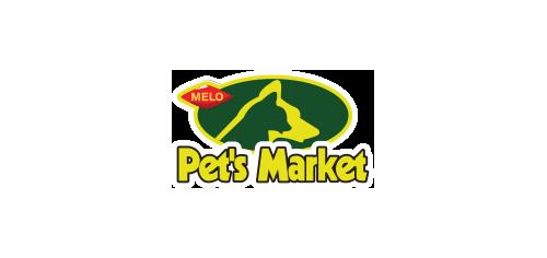 logopetsmarket